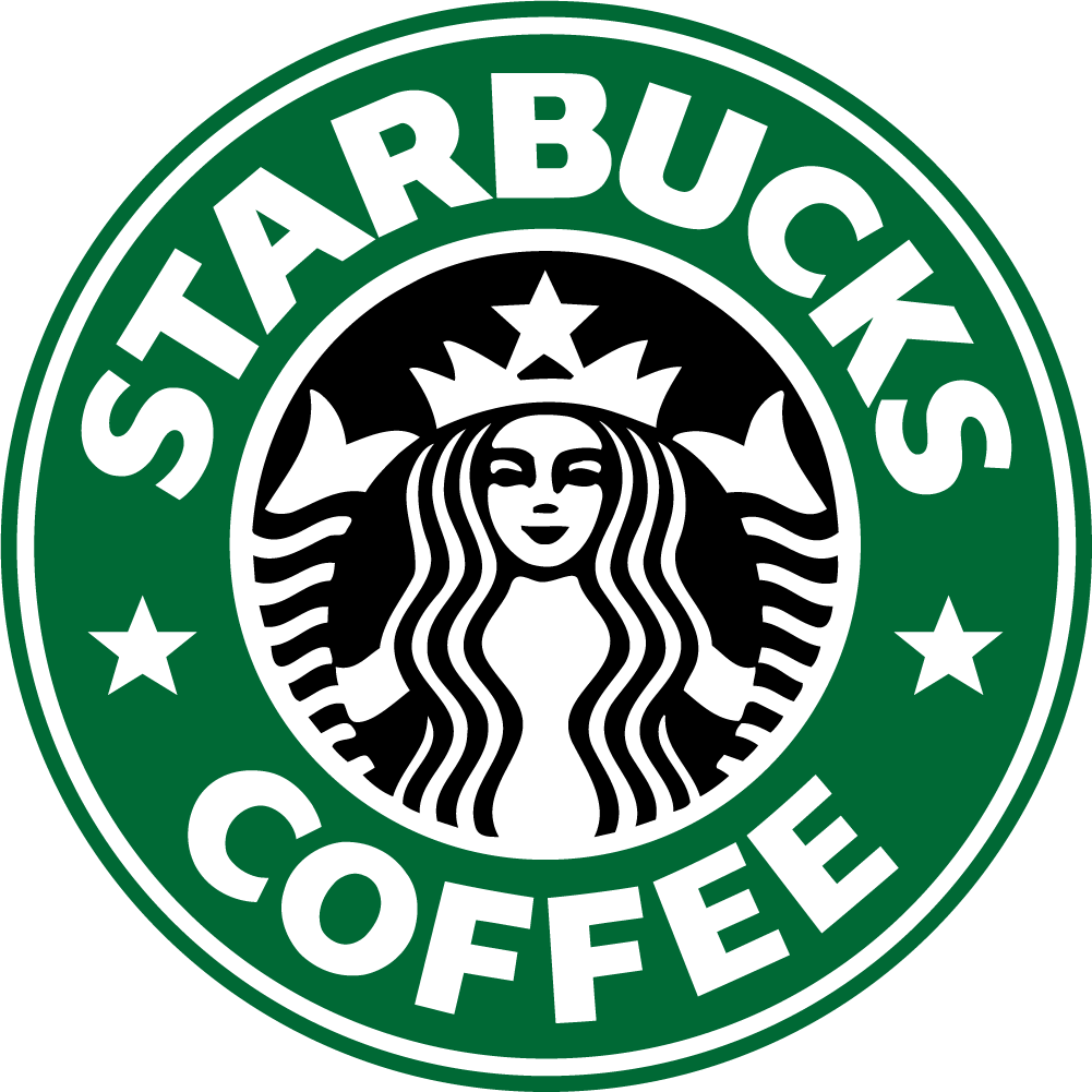 We Proudly Serve Starbucks Coffee The Hive London