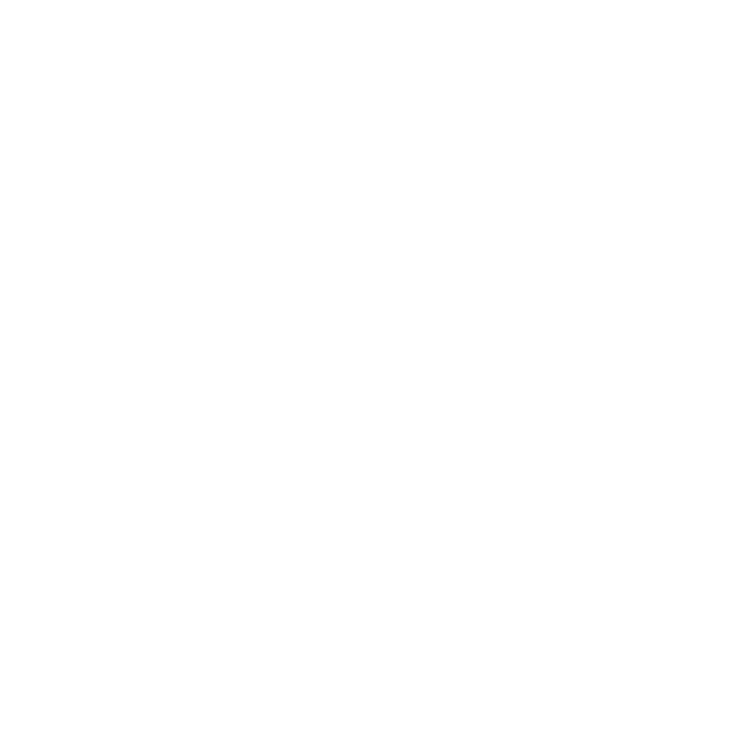 tickets and memberships