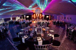 Banqueting-&-Conferencing
