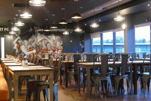 Bar-&-Cafe